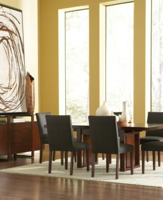 buy dining room furniture at macyu0027s shop a wide selection of dining room furniture collections and pieces