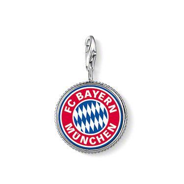 FC Bayern, Stern des Südens,  du wirst niemals untergehn,  weil wir in guten wie in schlechten Zeiten zueinander stehn.  FC Bayern, Deutscher Meister,  ja, so heißt mein Verein,  ja, so war es und so ist es und so wird es immer sein! ;)