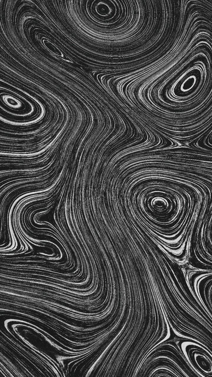 Pin by Maria K on Art in 2020 Abstract, Line art, Artwork