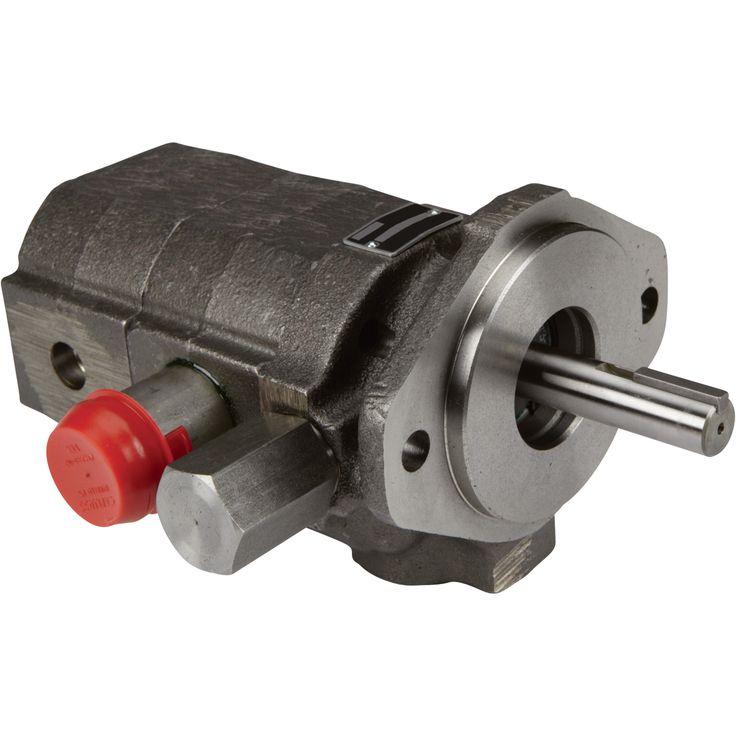 Hydraulic Gear Pump Design : Best hydraulic pump ideas on pinterest mechanical