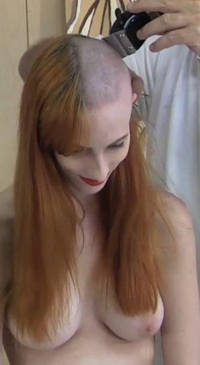 Free swinger sex porn movie clips