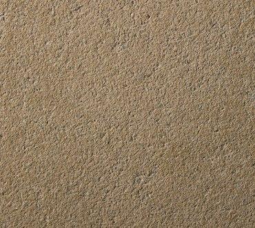 Pedra Sandstone Textured