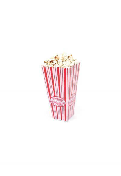 Popcorn Bowl - Kids - Home
