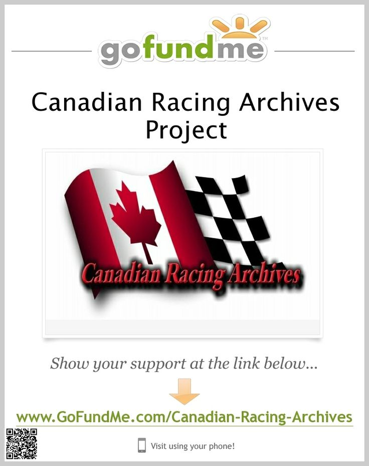 1000+ images about CARS: Vintage Racing in Toronto area. on Pinterest ... Uncle Phil Gif