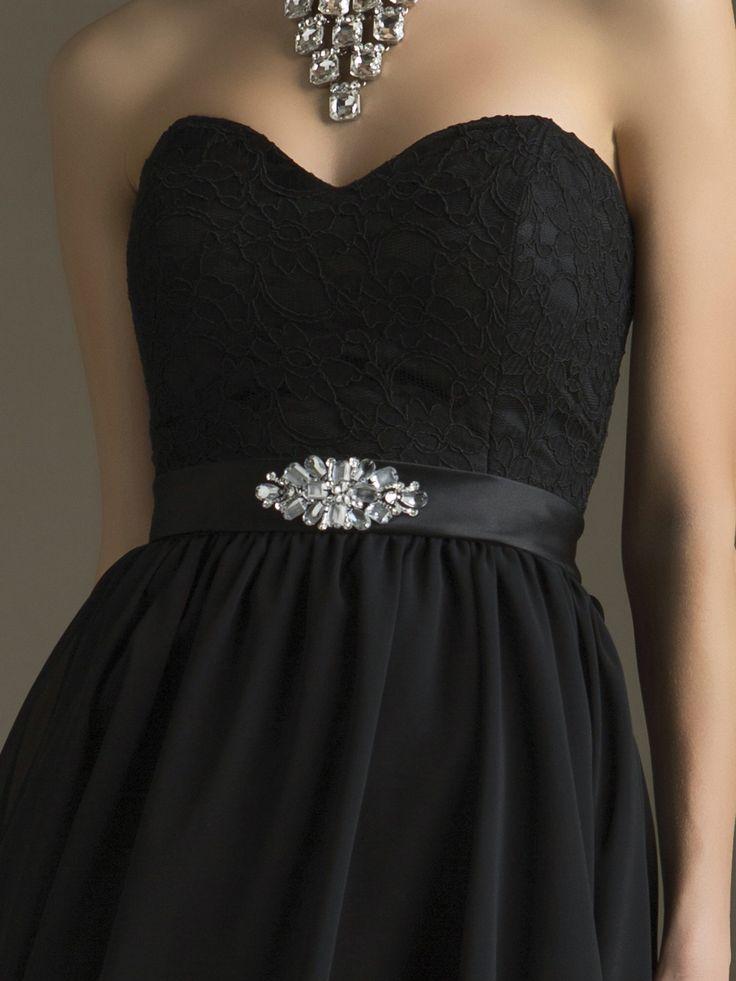 139 Best My Stylish Belts Images On Pinterest Belts Womens
