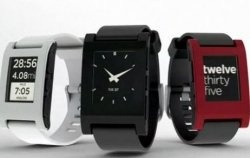 Allthough the watch isn't available online, i think this will be a gadget that i would like to have. You?