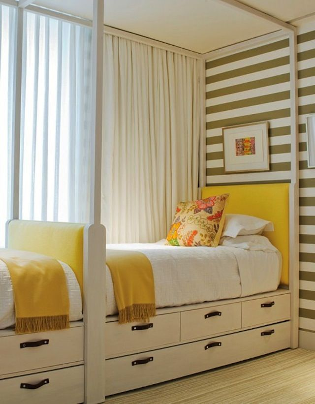 615 Best Places And Spaces Images On Pinterest Bedroom Ideas Charleston And Carpentry