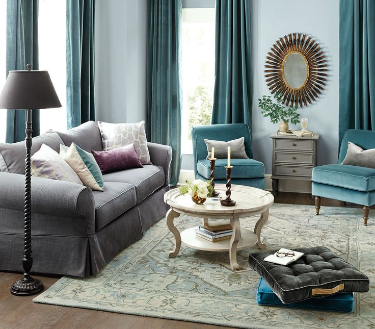 77 Best Images About Coral On Pinterest Living Rooms