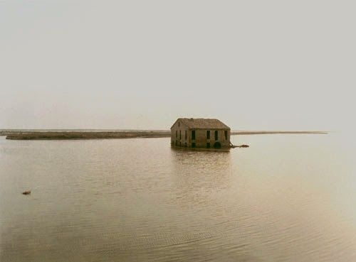 Luigi Ghirri | L'ultima fotografia | 2Photo
