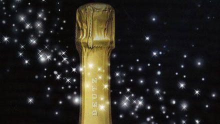 Champagne Deutz, vente de Champagne Deutz - ChampMarket