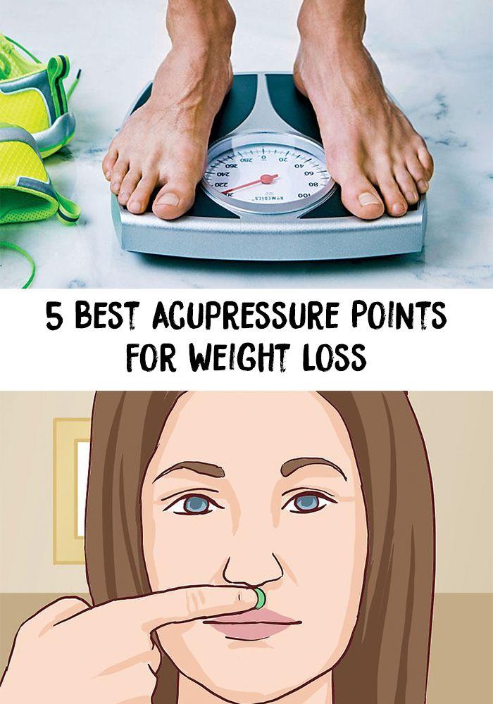 786 best Lijf en gezondheid images on Pinterest | Anatomy ...