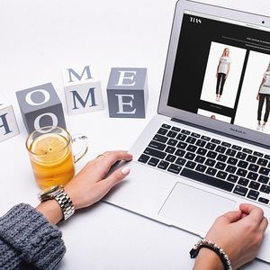 AW'15 kollekciónk megvásárolható online is! • www.tras.hu • #trasdesign #webshop #fashion #designer #home #shop #sunday #tea #tras #lookbook