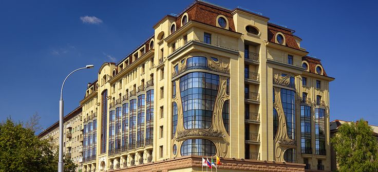 marriott hotel: 21 тыс изображений найдено в Яндекс.Картинках