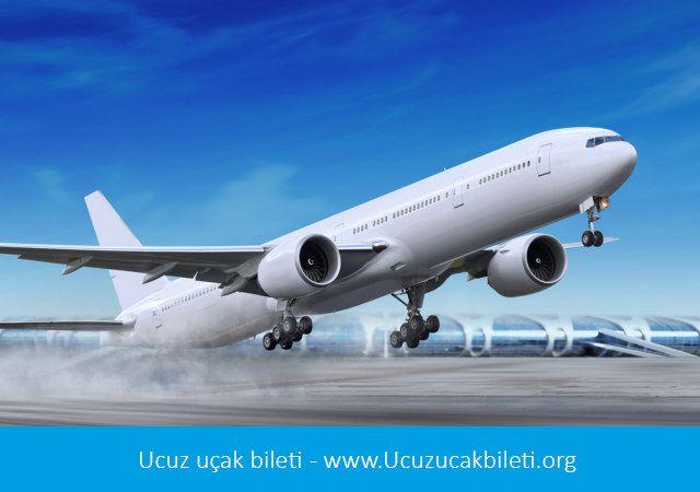 İzmir Ankara Ucuz Uçak Bileti ayrıntılı bilgi ve iletişim için https://ucuzucakbileti.org adresini ziyaret edebilirsiniz.