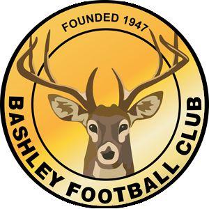 Bashley FC, Southern League, Bashley, New Milton, Hampshire, England