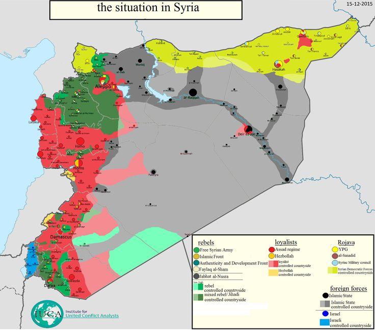 #tlot #union #occupy #p2 #Syriac #FSA #Kurd #Baloch   [MAP] THE SITUATION IN SYRIA  http://imgur.com/0O7x1YM