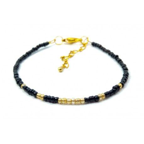 #perły #prezenty #wyprzedaż #promocje #biżuteria #bransoletki #kolekcje #perełki #pearls #gift #bracelet #delicate