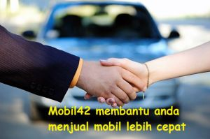 Mobil baru Dia selalu dapat membantu Anda untuk layanan mobil dan lagu mereka sangat baik untuk meyakinkan pembeli. Sangat disarankan agar Anda menjadi sangat jujur http://mobilbekas.thefreecpanel.com/blog/2015/01/26/mobil-baru-murah/
