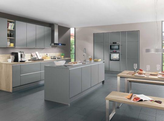 Modern Kitchen Gallery 69 best mutfak modelleri images on pinterest | modern kitchens