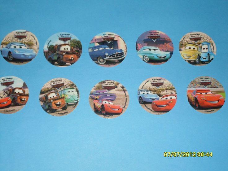 coleco-de-tazos-disney-carros-cars-bisnaguitoana-maria-13936-MLB4261448658_052013-F.jpg (1024×768)