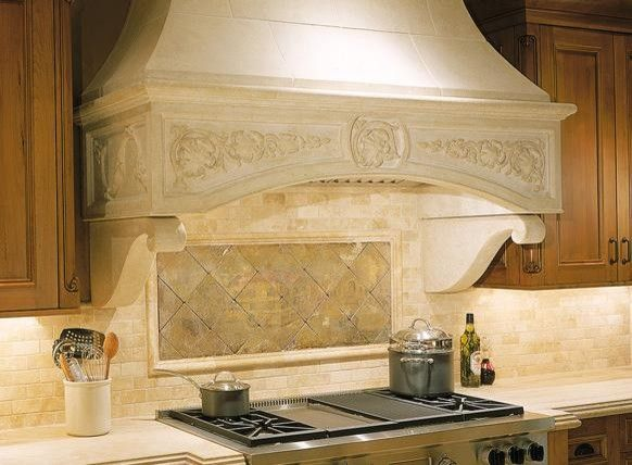 the marie antoinette kitchen range hood francois u0026 co kitchen hoods and vents