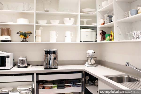 Best 25 Scullery Ideas Ideas On Pinterest Pantry Room Pantry Ideas And Pantry Design
