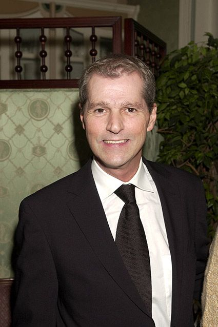 ( MUSIC ♪♫♪♪ 2016 ) - ♪♫♪♪ Celine Dion's Brother ( 2016 † IN MEMORY OF ) - † ♪♫♪♪ DANIEL DION - 1957 (aged of 59) - Saturday, 16, 2016 - A la Maison Adhemar Dion a Terrebonne, Quebec, Canada. >Has Died Two Days After Husband Rene Angelil Succumbed to Cancer.