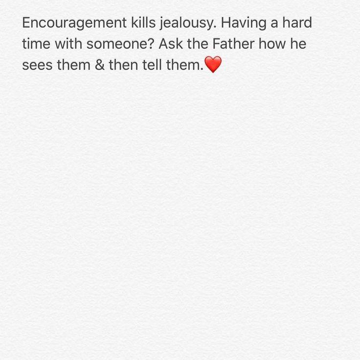 7,981 mentions J'aime, 180 commentaires – Jenn Johnson (@jennjohnson20) sur Instagram : « »