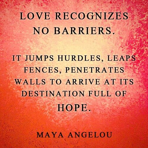 Undecided Love Quotes: 17 Best Images About Maya Angelou On Pinterest