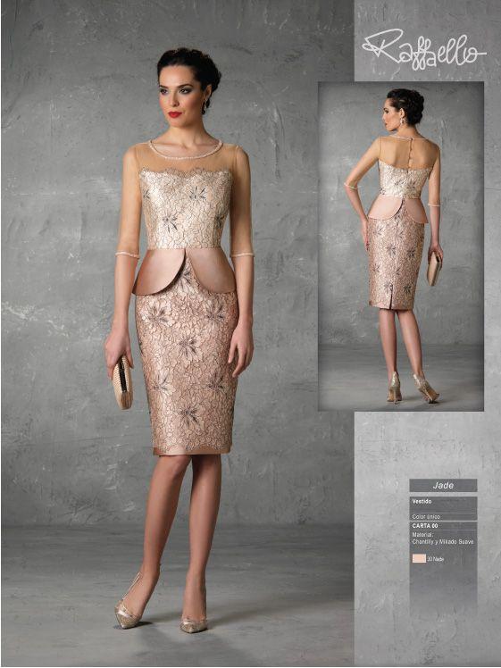 Antonella vestidos de novia madrina y fiesta 202019