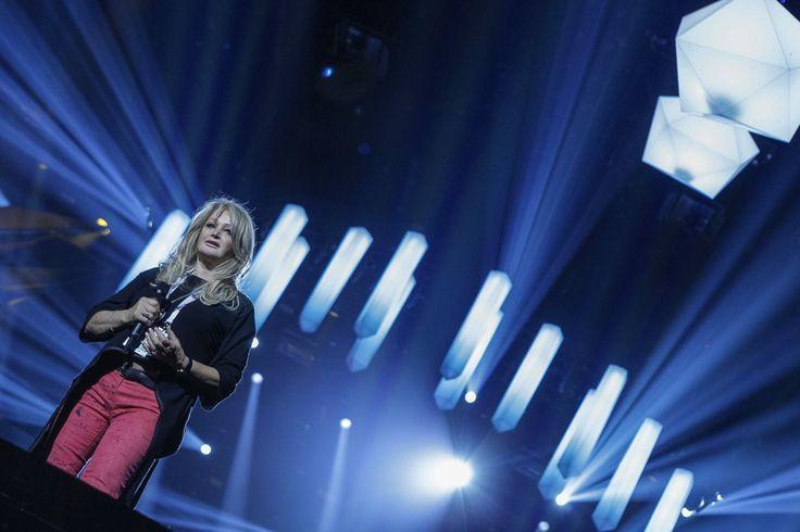 eurovision 2013 uk bonnie tyler youtube