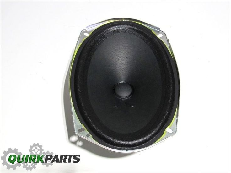 Nice Awesome 2007-2013 Nissan Maxima Altima Bose Right Front Speaker Genuine OEM NEW 2017 2018 Check more at http://24auto.ga/2017/awesome-2007-2013-nissan-maxima-altima-bose-right-front-speaker-genuine-oem-new-2017-2018/