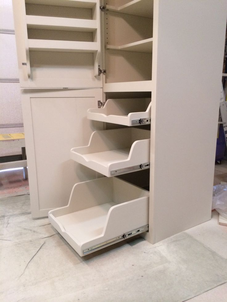 Best Download Original Kitchen Pinterest Cabinets Ps And 400 x 300