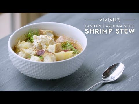10 best images about a chef 39 s life electrolux recipe for Southern fish stew recipe