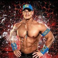 WWE #RAW 12/28/15 Recap: John Cena Returns by TSC News on SoundCloud https://soundcloud.com/tscnews/wwe-raw-122815-recap-john-cena-returns