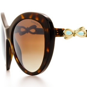 Tiffany and Co. Sunglasses