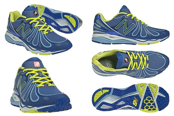 Lightweight Running Shoes for Women