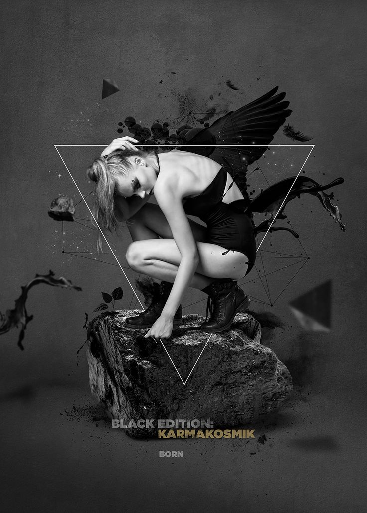 PHOTOGRAPHER: Emre Bozboğa / STUDIO PUNCTUM MODEL: Christine K. & Paulina G. HAIR & MAKEUP ARTIST : Yagmur Karanohut CREATIVE DIRETCOR: Volkan ŞEKER DESIGN: Volkan ŞEKER   #Dark  #Born #darkbeauty #fashion #studio