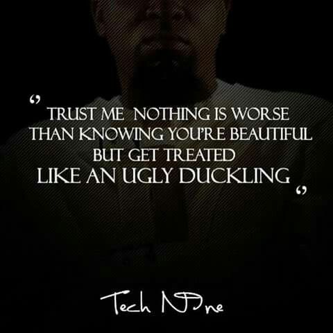 Tech Signature thatz tight in his own words ;-$ aka ( Krazy from the Dotte )