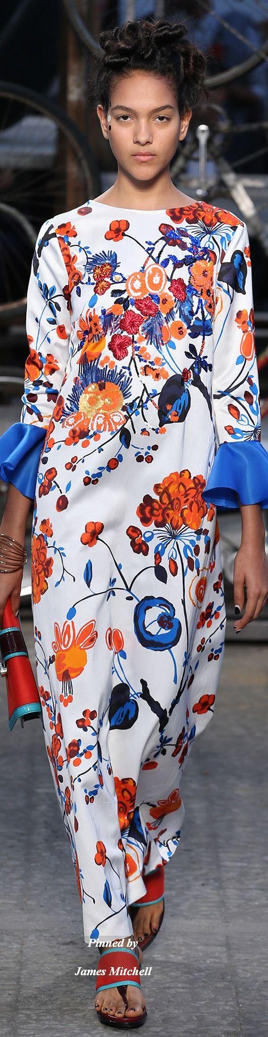 Antonio Marras Collection  Spring 2015 Ready-to-Wear