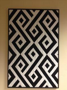 Image result for modern design patterns