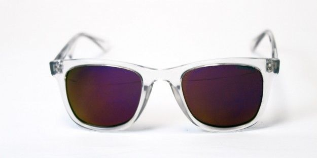 Gafa de Sol Carrera CARRERA6 Incoloro CRAVQ #sunglasses #him #men #hombre #gafas #Carrera #chico #fashion #accesories