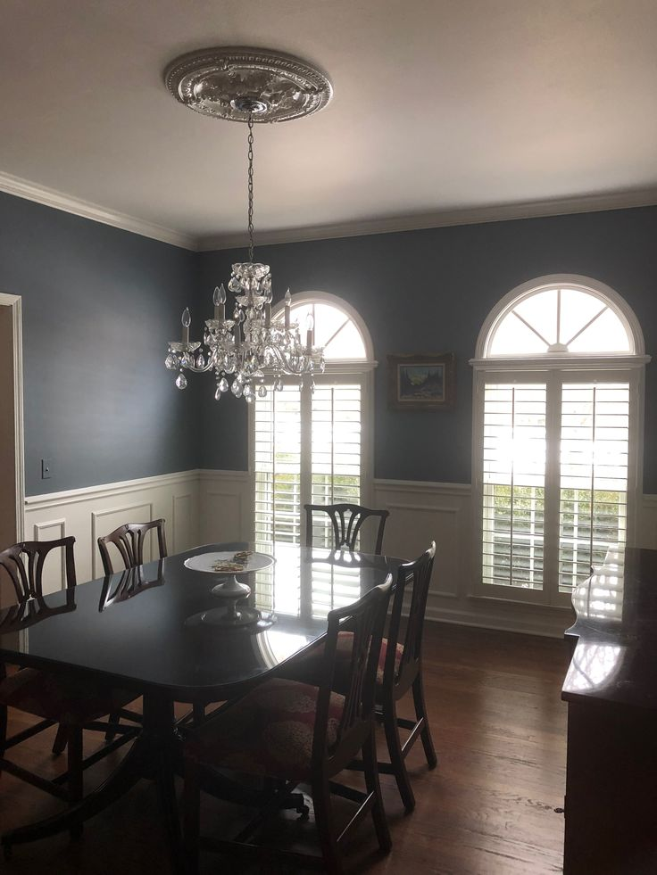storm cloud sherwin williams dining room paint colors on sherwin williams dining room colors id=45697