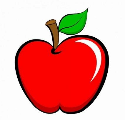 15 Best Cartoon Fruits And Vegetables Images On Pinterest