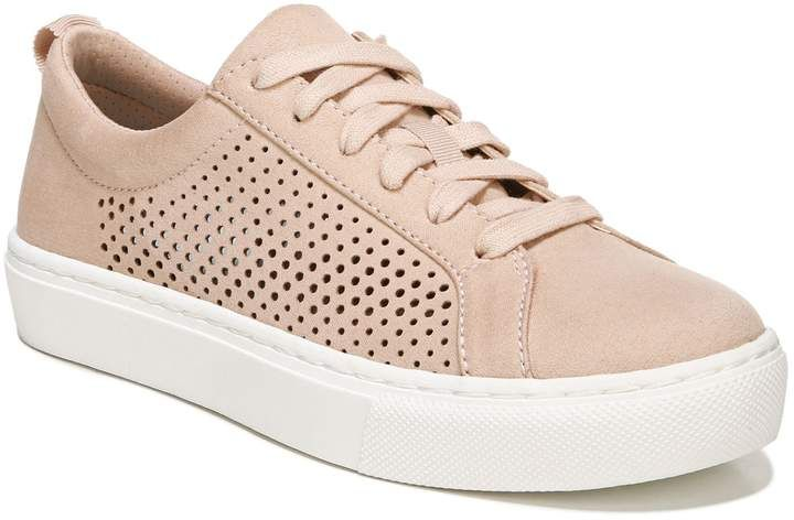 Dr Scholl S No Bad Vibes Sneaker Women Nordstrom Sporty Sneakers Sneakers Shoes