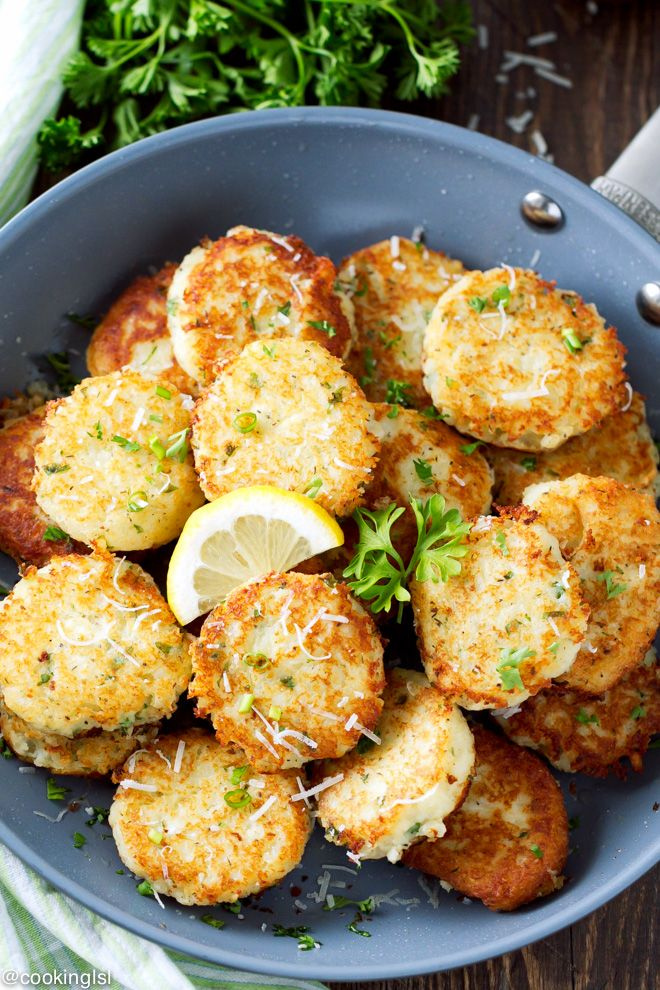 parmesan-potato-patties-fried