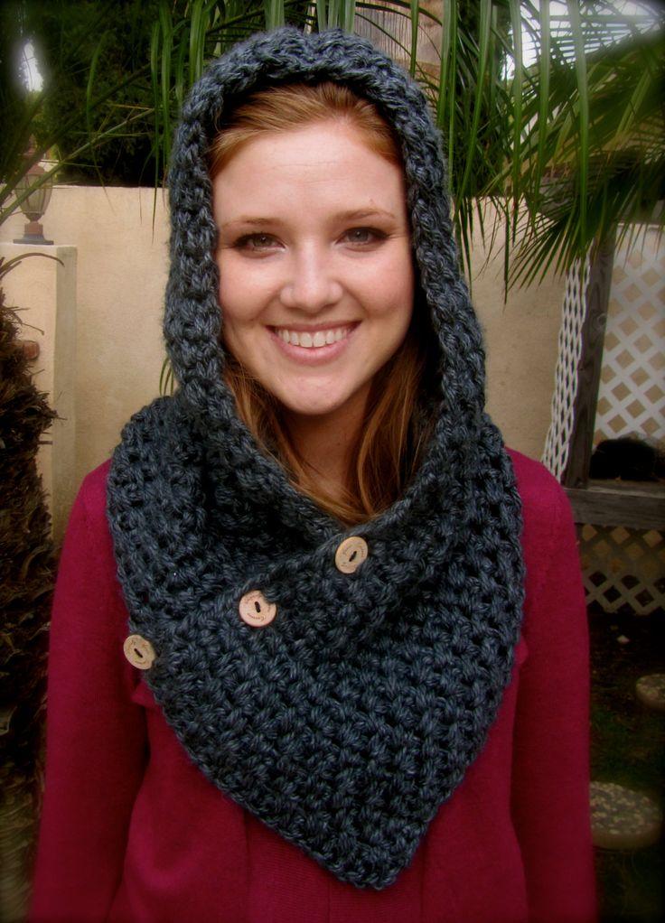 19 mejores imágenes sobre crear bufandas en Pinterest | Flores de ...