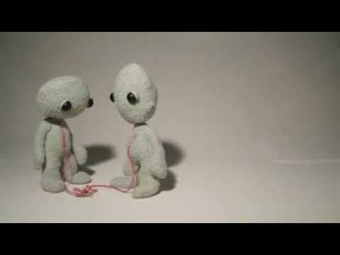 ▶ cute life cartoon and mean real real love - YouTube