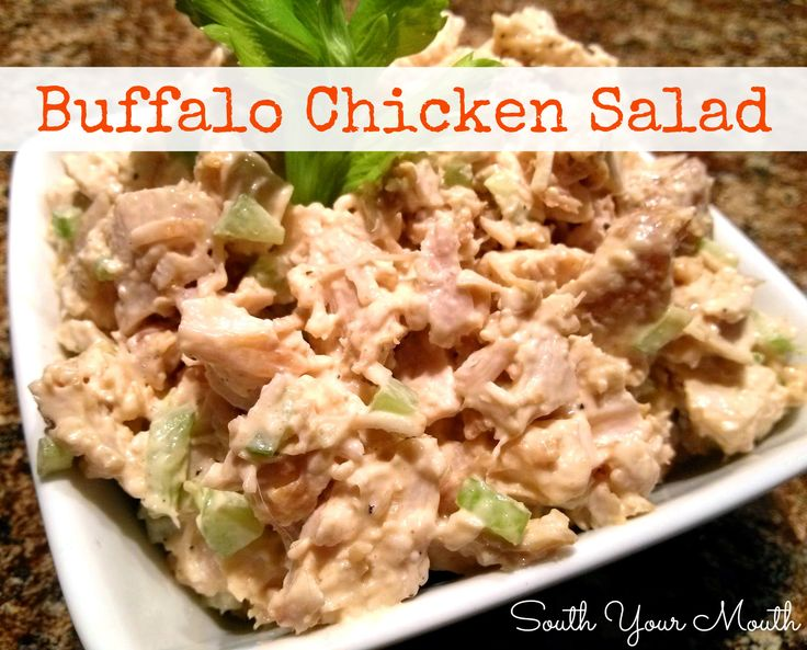 Best 25 mandy rivers ideas on pinterest sausage beans and chips south your mouth buffalo chicken salad forumfinder Gallery