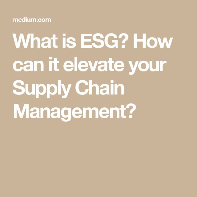 Best 25+ What is supply chain ideas on Pinterest Us business - blanket purchase agreements